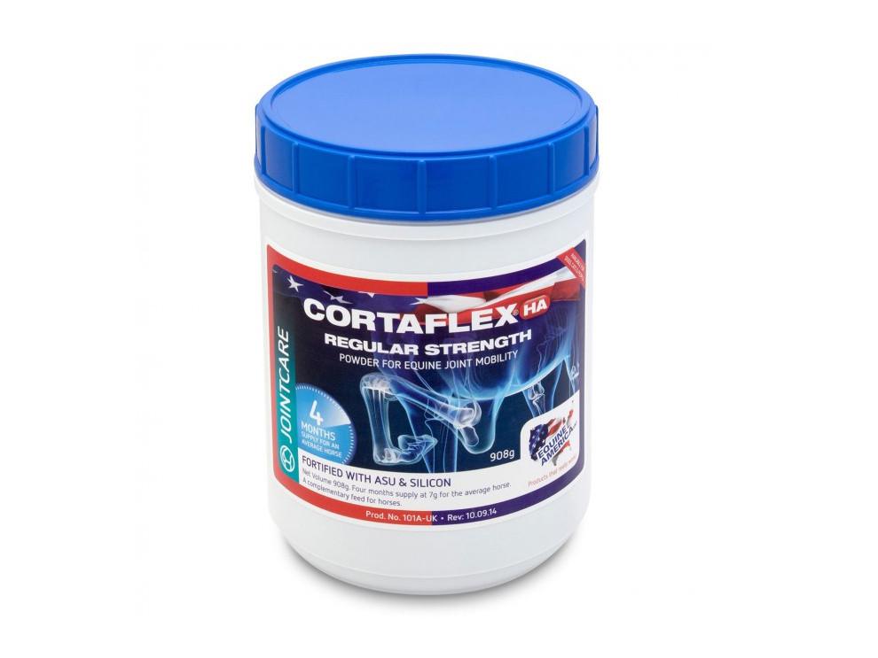 Cortaflex ® de Equine America