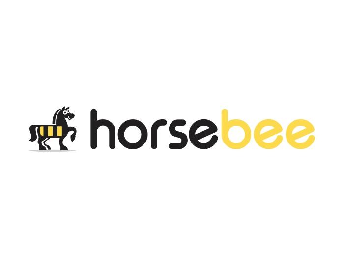 logo de horsebee